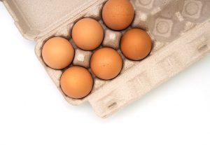 【無断転載禁止】鶏鳴新聞2021年5月25日号  鶏卵相場260円台に「適切な価格転嫁が必要な局面」