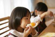 5月家計調査購入量 鶏肉21.0%増、鶏卵14.0%増