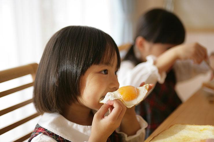 【無断転載禁止】鶏鳴新聞2021年10月5日号  11月5日『いいたまごの日』に中央イベントをオンライン開催