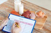 【無断転載禁止】鶏鳴新聞2020年12月15日号 10月輸入 鶏肉と調製品の減少続く
