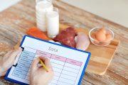 6月家計調査購入量 鶏肉11.3%増、鶏卵1.1%増