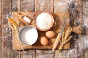 【無断転載禁止】鶏鳴新聞2020年12月15日号 鶏卵が輸出全品目中で伸び率トップ 10月、1~10月とも