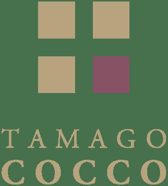 TAMAGO COCCO